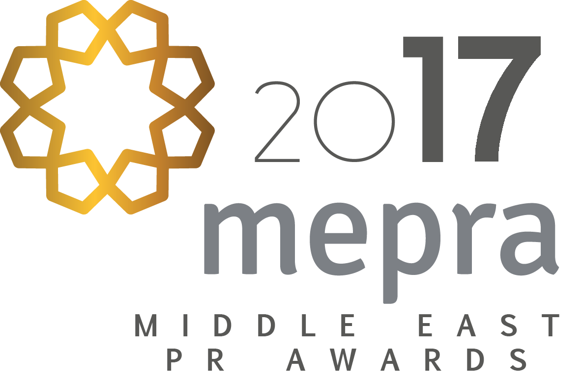 2017 #MEPRAwards