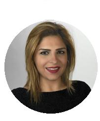 Farah AlAlami