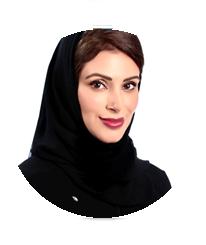 Maissa Al Khafajy