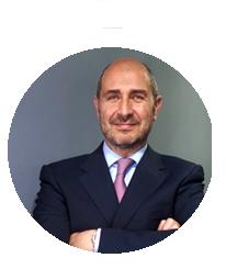 Ziad Hasbanni