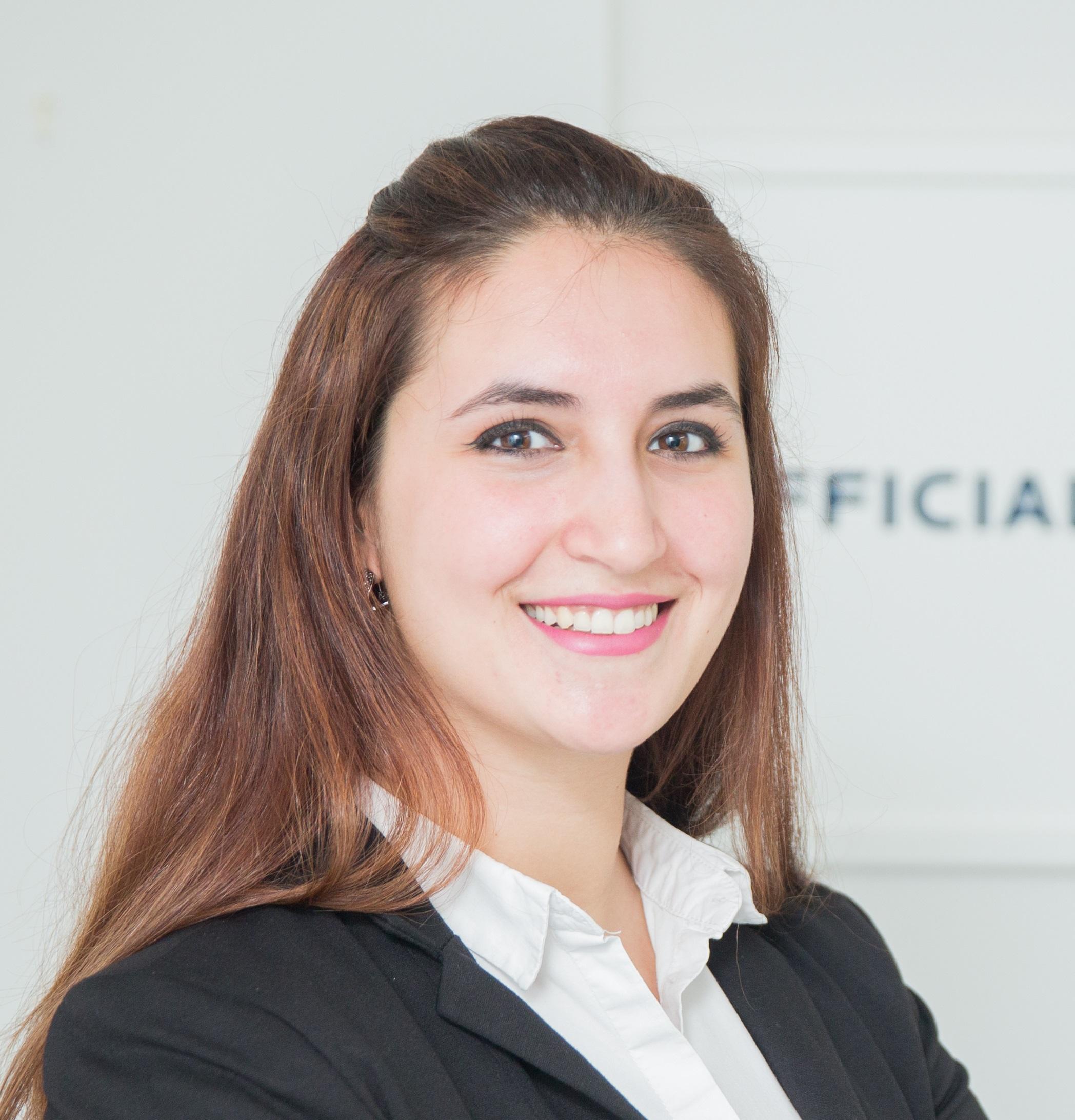 Leila Issa