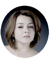 Suzanne Talhouk