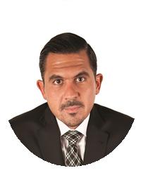 Ahmad Itani