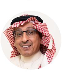 Abdulrahman Kheraigi