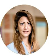 Rasha Kashkoush
