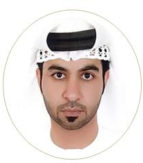 Salem Al Nuaimi