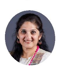 Anjali Mehra