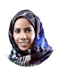 Shaima Al Nufi