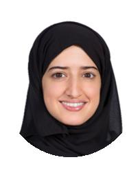 Sara Kazim