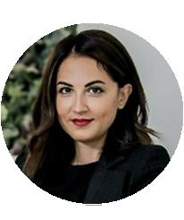 Ilaria Buonpane