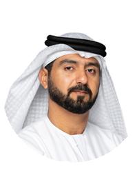 Khaled Al Shehhi