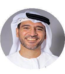 Rashid Al Awadhi
