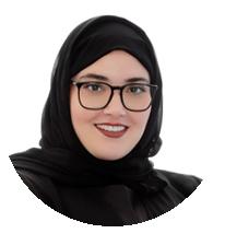 Suad AlSarkal