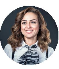 Dina Samhout
