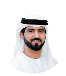 Khaled Rashed AlShehhi