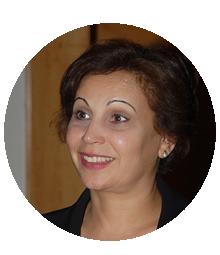 Saada Hammad