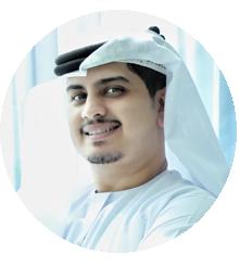 Abdulaziz Alhammadi