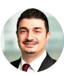 Mahmoud Fansa